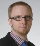 Simon Elo, kansanedustaja (Sininen tulevaisuus)