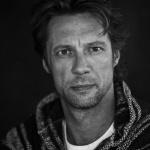 Antti Reini, näyttelijä