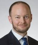 Sampo Terho, kansanedustaja (Sininen tulevaisuus)