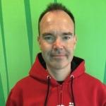 Peter Vesterbacka, yrittäjä