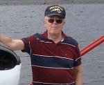 Matti Ahola, kansliapäällikkö / kenraaliluutnantti (evp)